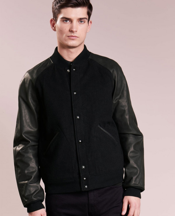 Stylish-College-Lettermen-Wool-&-Leather-Custom-Baseball-Varsity-Jacket
