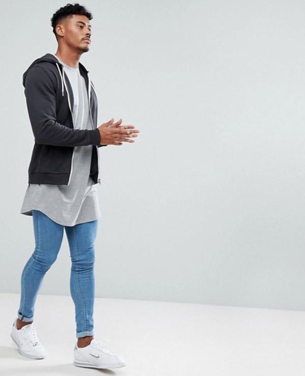 Super-Longline-Vest-with-Curve-Hem-In-Grey