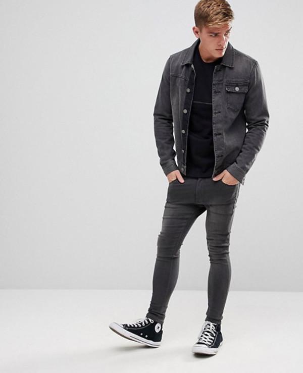 Sweatshirt-With-Front-Zipper-Pocket