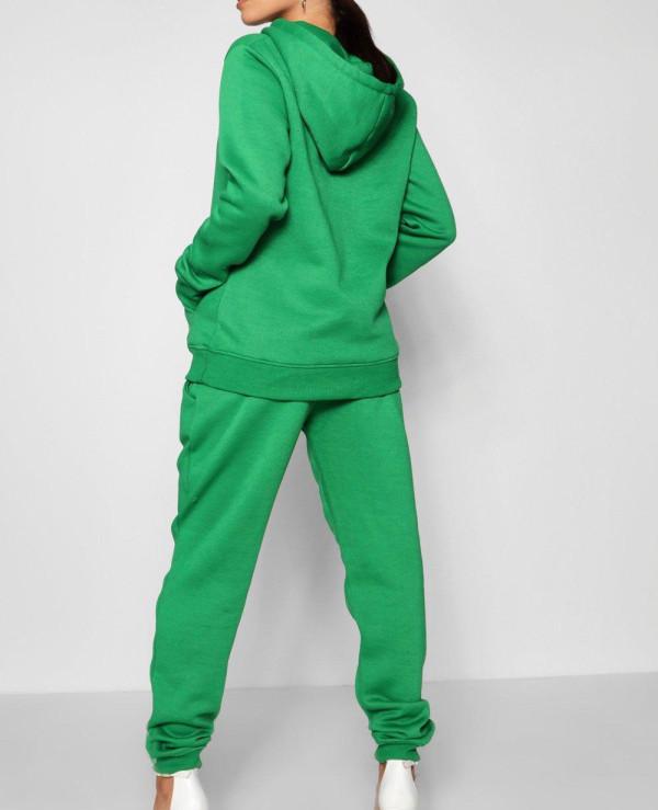 Talia-Athleisure-Hooded-Tracksuit