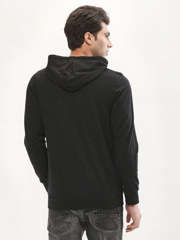 Utility-Patch-Pocket-Sweatshirt-Hoodies