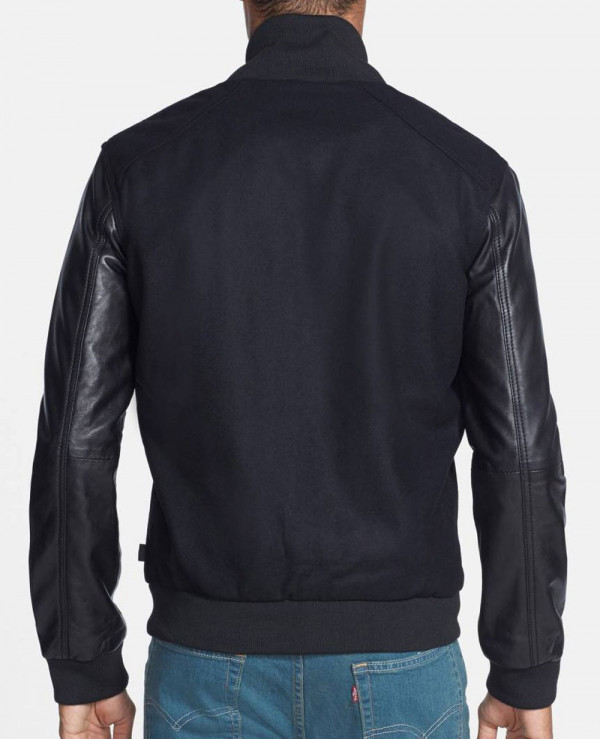 Wool-Blend-Varsity-Jacket-with-Leather-Sleeves
