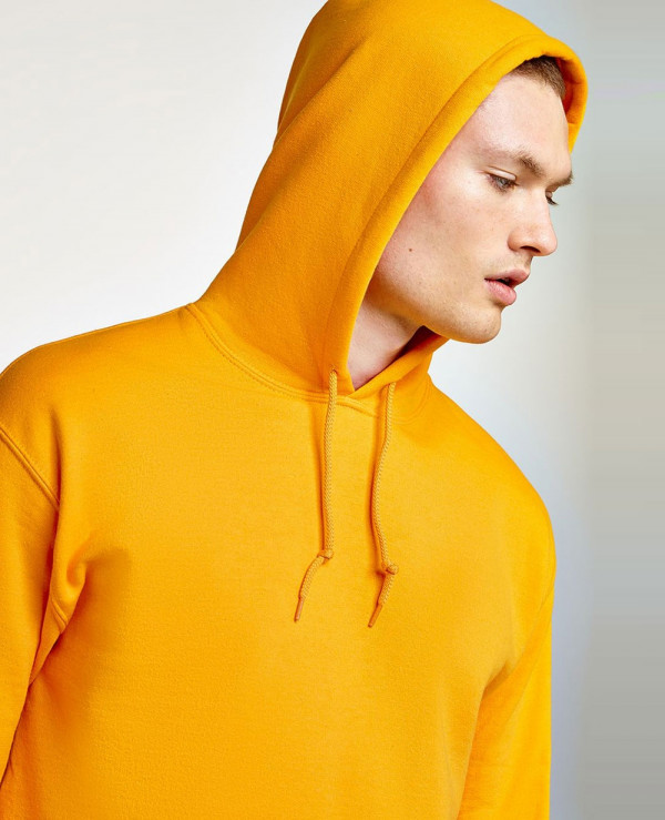 Yellow-Gold-Oversized-Hoodie