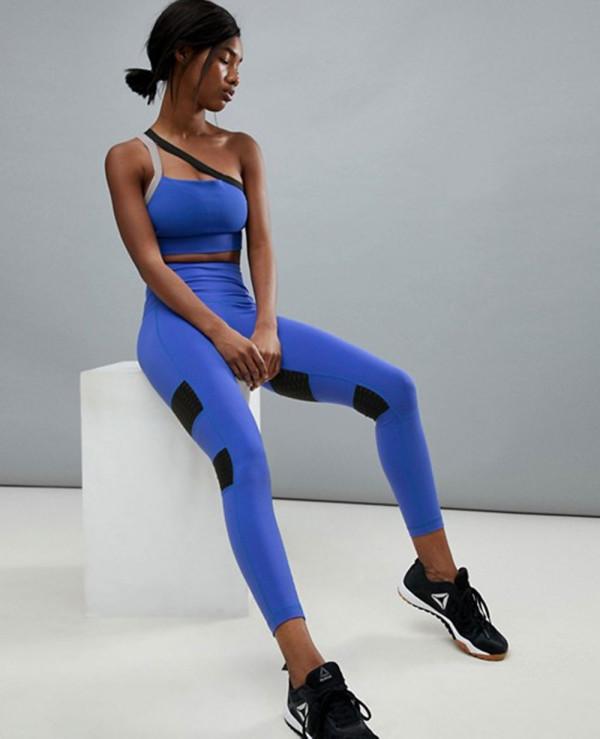 Yoga-Training-Hi-Rise-Gym-Legging