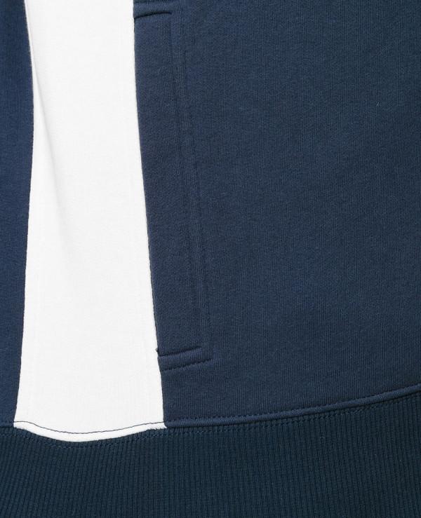 Zipped-Teddy-Hot-Selling-Sweatshirt