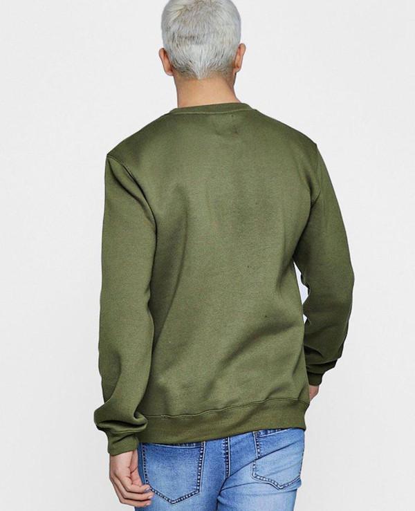 Zipper-Pocket-Crew-Neck-Sweater-Sweatshirt